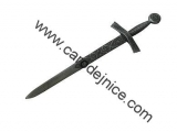 Athame s liliemi