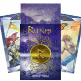 Runes Oracle (eng)