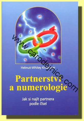 What does the number 9 year mean in numerology image 1