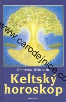 Keltský horoskop