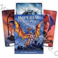 Imperial Dragon Oracle (eng)